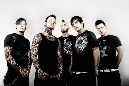 dead-by-april-2010