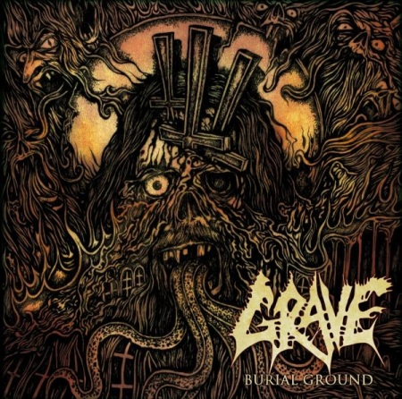 grave-burial-ground