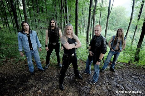 iced-earth-2008