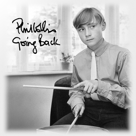 phil-collins-going-back