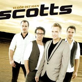 scotts-vi-gor-det-igen