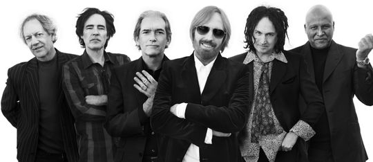 tom-petty-and-the-heartbreakers-2010