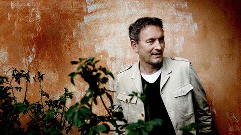 tomas-ledin-2010