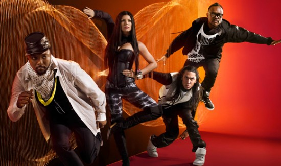 black-eyed-peas-2010