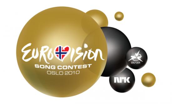 esc-2010-logo-gold