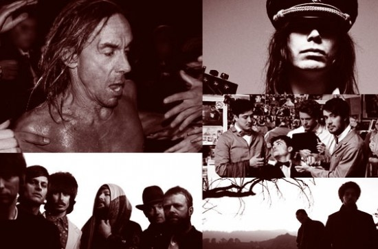 iggy-and-the-stooges-way-out-west-2010
