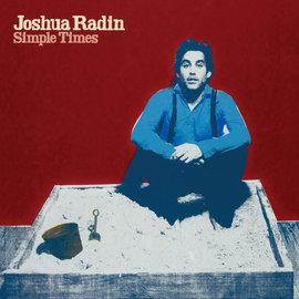 joshua-radin-simple-times