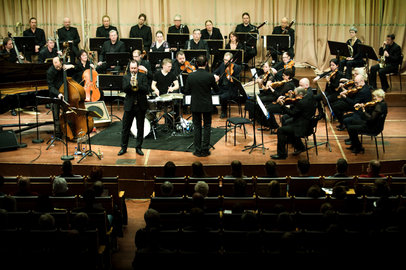 peter-asplund-quartet-dalasinfoniettan