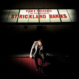 plan_b_the_defamation_of_strickland_banks_large