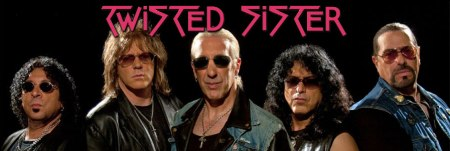 twisted-sister-2010