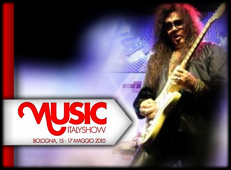 yngwie-malmsteen-music-italy-show-2010