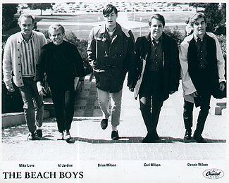 beach-boys-1965