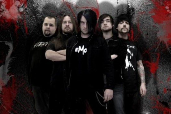 carnal-forge-2010