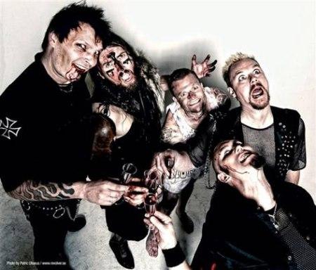 dream-evil-2010