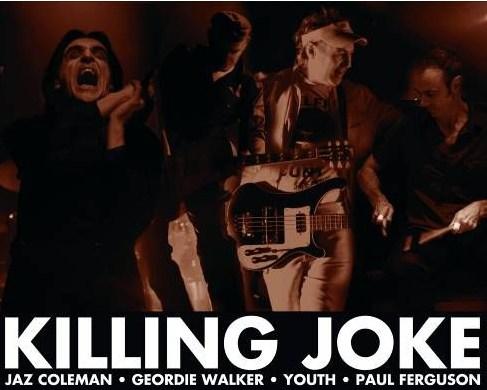 killing-joke-2010