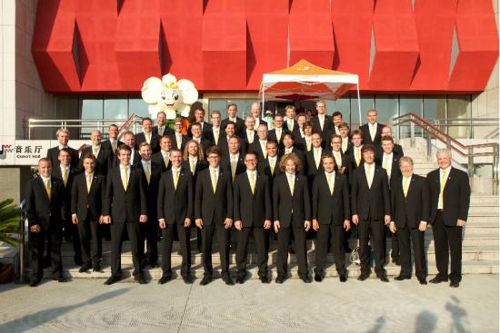 lunds-studentsangare-kina-2010