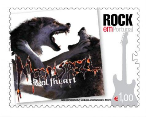 rockem-moonspell-wolfheart