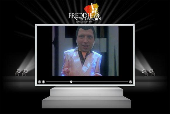 freddie-mercury-yourself-2010