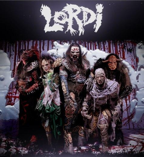 lordi-2010