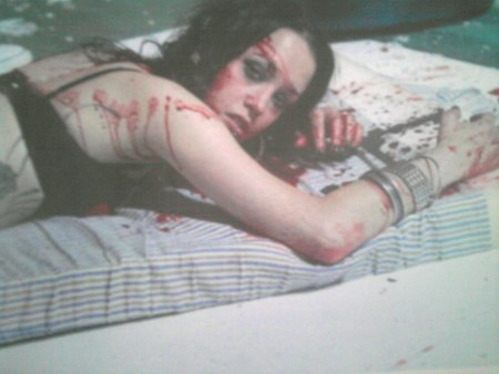 sonic-syndicate-karin-bloodbath-2010