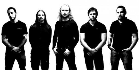 wolverine-2006