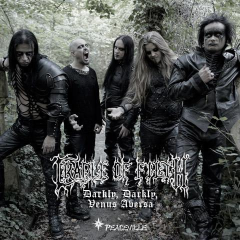 cradle-of-filth-2010
