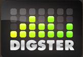 digster-logga