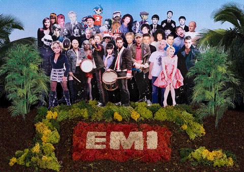 emi-music-nordic