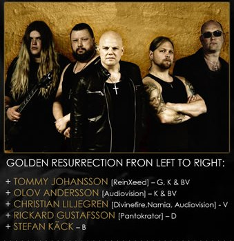 golden-resurrection