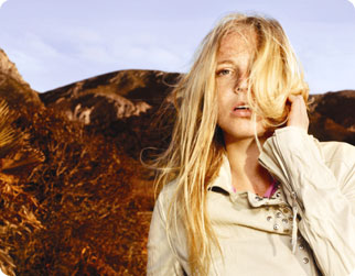 lissie-live-2010