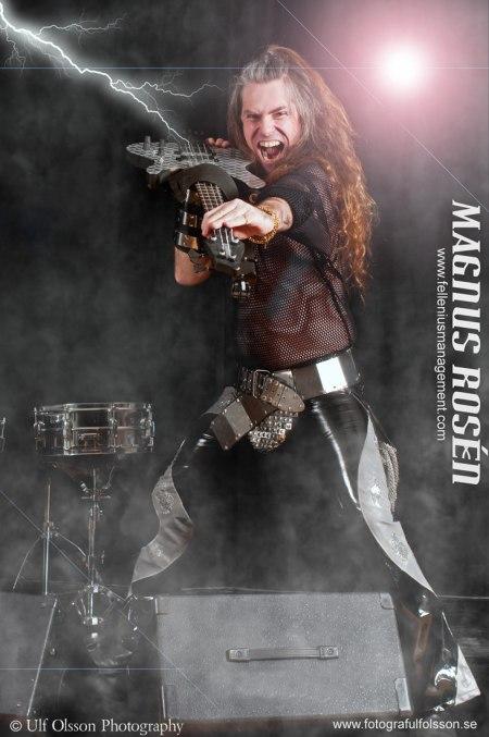 magnus-rosen-2010