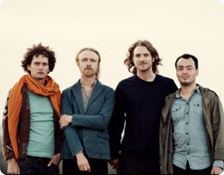 dungen-live-2010