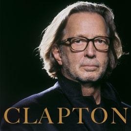eric-clapton-2010