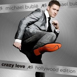 michael-buble-crazy-love-reissue