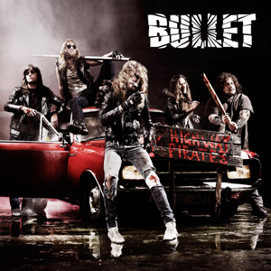 bullet-highway-pirates