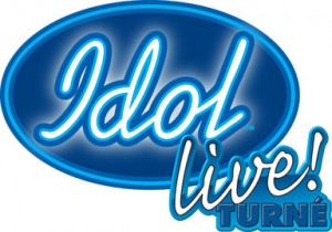 idol-live-logga