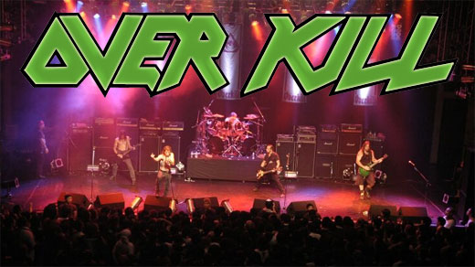 overkill-sweden-rock