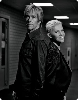 roxette-world-tour-2011