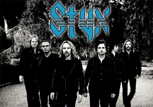 styx-2010