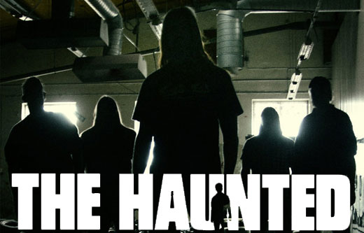the-haunted-sweden-rock