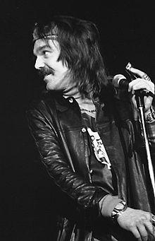 captain-beefheart-1974
