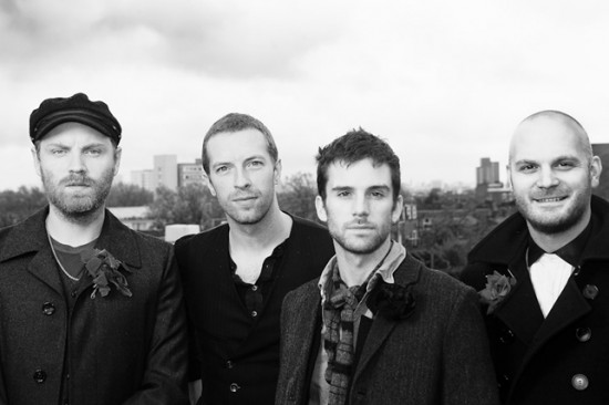coldplay-2010