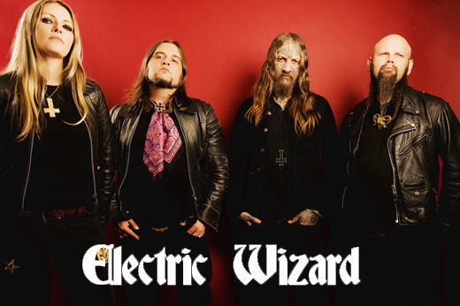 electric-wizard