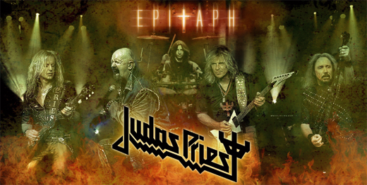 judas-priest-sweden-rock