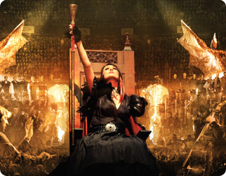 within-temptation-live-2011