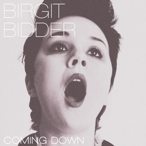 birgit-bidder-coming-down