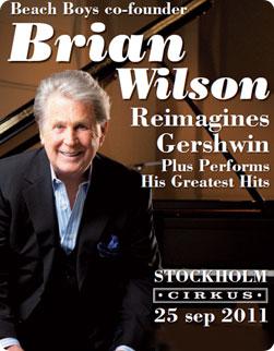 brian-wilson-live-2011
