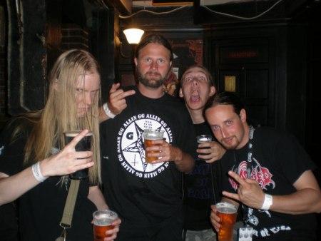 deranged-2011
