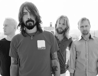 foo-fighters-live-2011