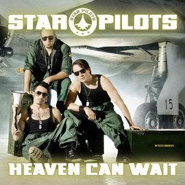 star-pilots-heaven-can-wait